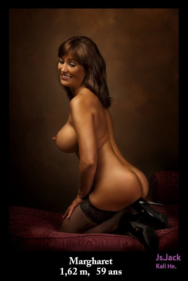 Margharet, Nude Pictures  /    Blog.Js.Jack.Photography dans Les Amies margharet-j8