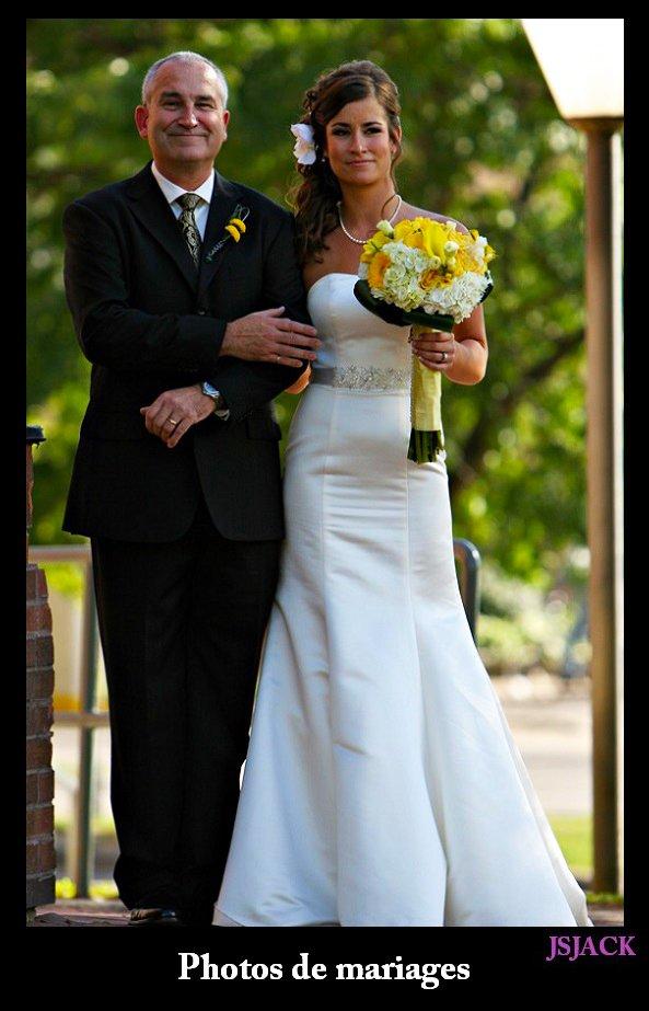 Photos de mariages, /  Blog.Js.Jack.Photography dans Photos de mariages mariage-1