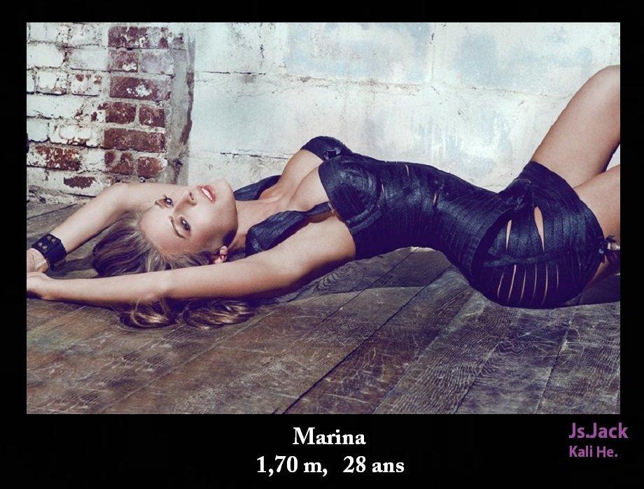 Marina, /   Blog.Js.Jack.Photography dans Marina marina-m4