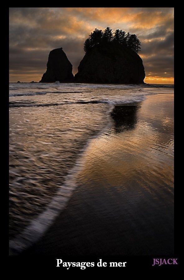 Paysages de mer, /  Blog. Js.Jack.Photography  dans Paysages de mer mer-bb1