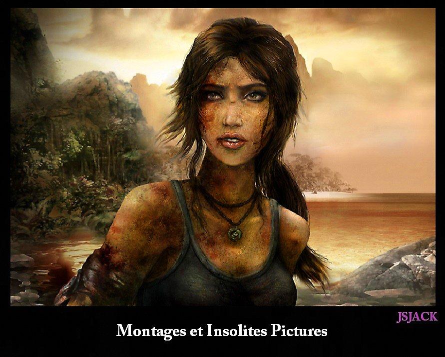 Montages et Insolites Pictures,  /  dans Montages and Insolites Pictures montages-z1