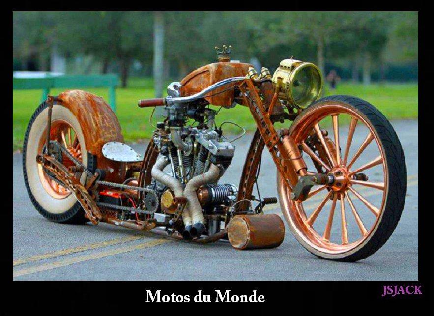 Motos du Monde, /    Blog.Js.Jack.Photography dans Motos du Monde motos-d1