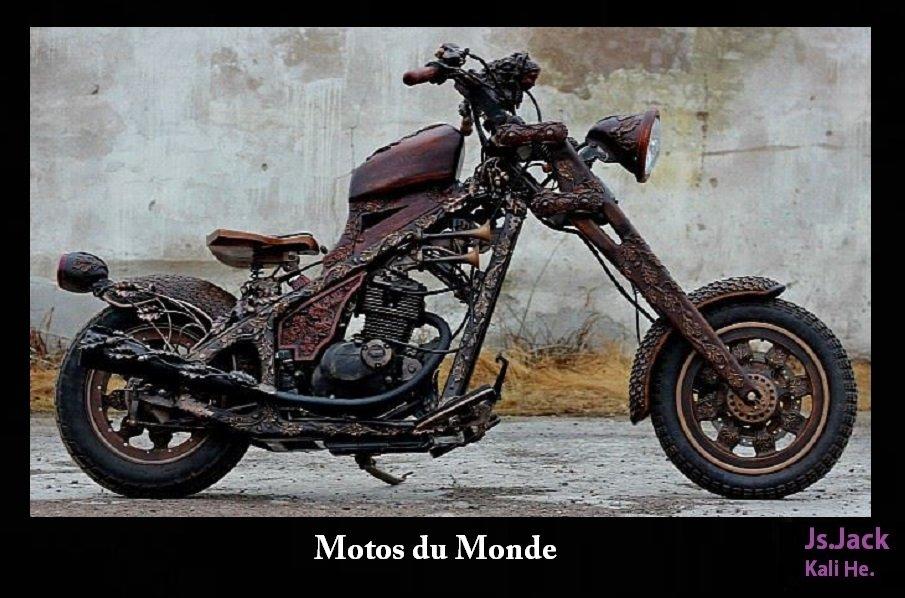 Motos du Monde, /    Blog.Js.Jack.Photography dans Motos du Monde motos-dd