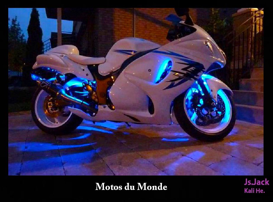 Motos du Monde, /  Blog.Js.Jack.Photography   dans Motos du Monde motos-ee