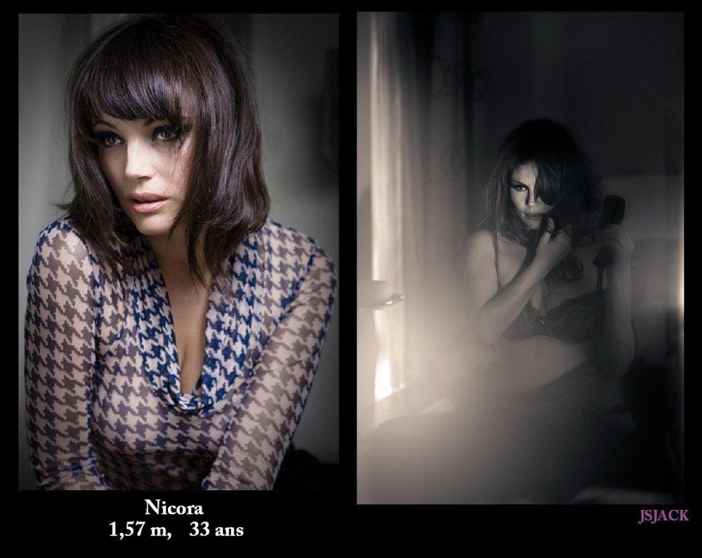 Nicora, /  Blog.Js.Jack.Photography dans Nicora nicora-01