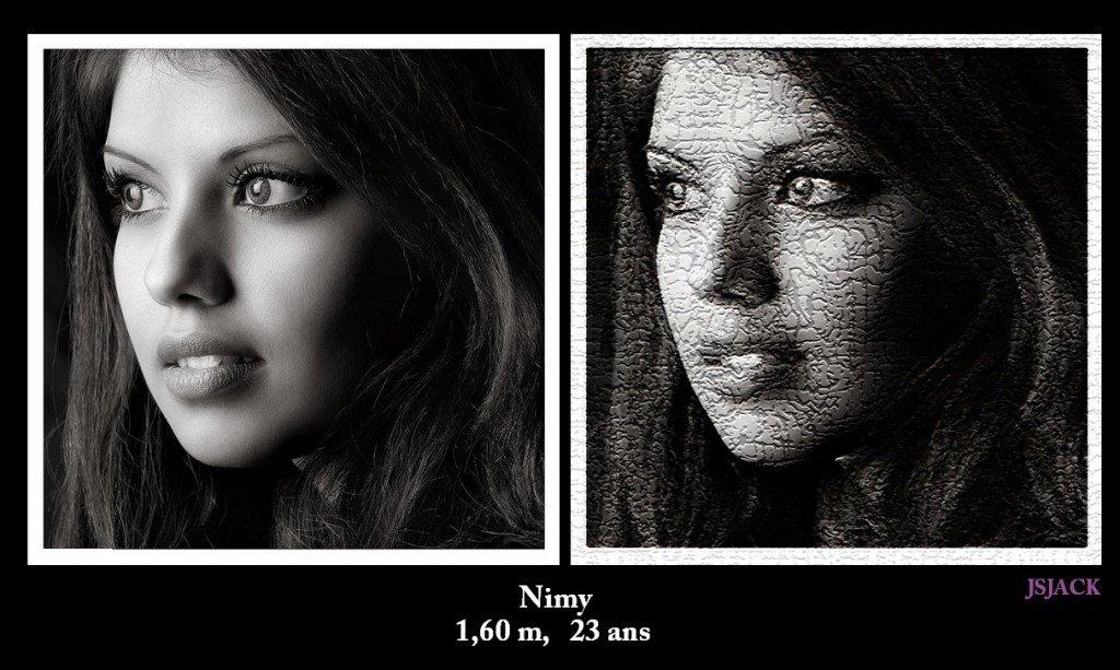 Nimy,  /   Blog.Js.Jack.Photography dans Nimy nimy-1