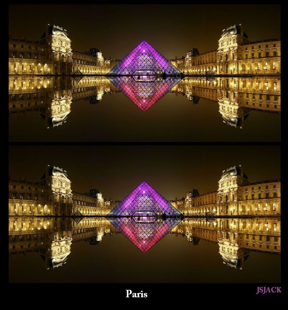 Photos de Paris, /  Blog.Js.Jack.Photography dans Photos de Paris paris-r6