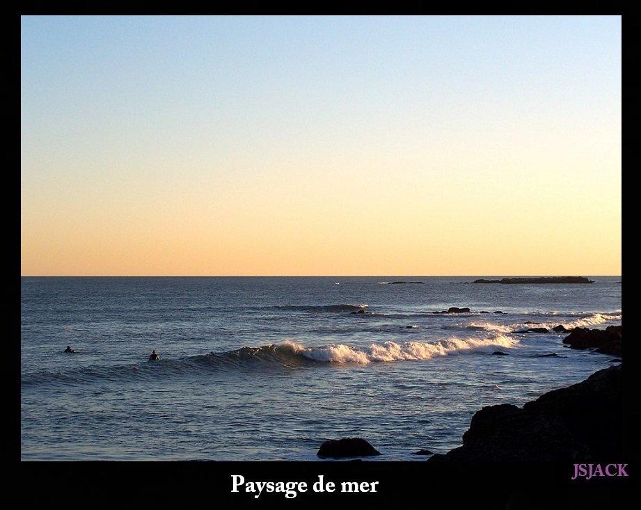Paysages de mer, /   Blog.Js.Jack.Photography dans Paysages de mer paysages-mer-x3