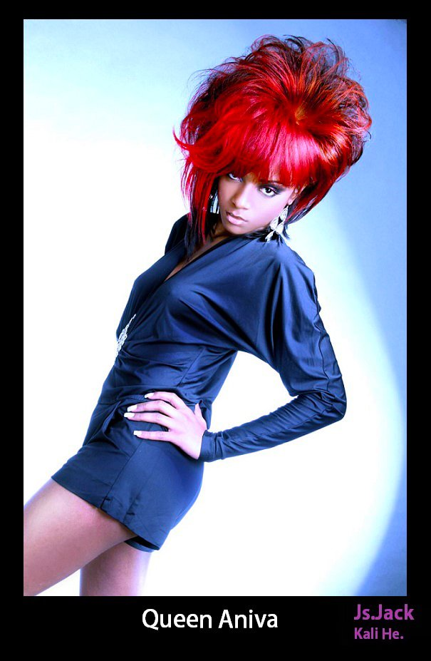 Queen Aniva, /   Blog.Js.Jack.Photography dans Queen Aniva queen-aniva-01