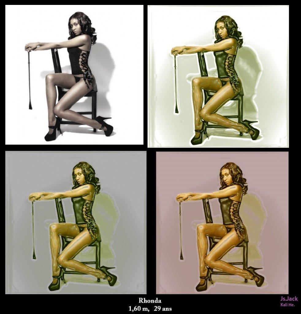 Art Pictures, Rhonda, /   Blog.Js.Jack.Photography dans Art Pictures rhonda-11