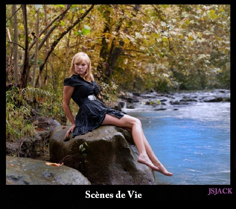 Scènes de Vie, /   dans Scènes de vie scene-vie-s1