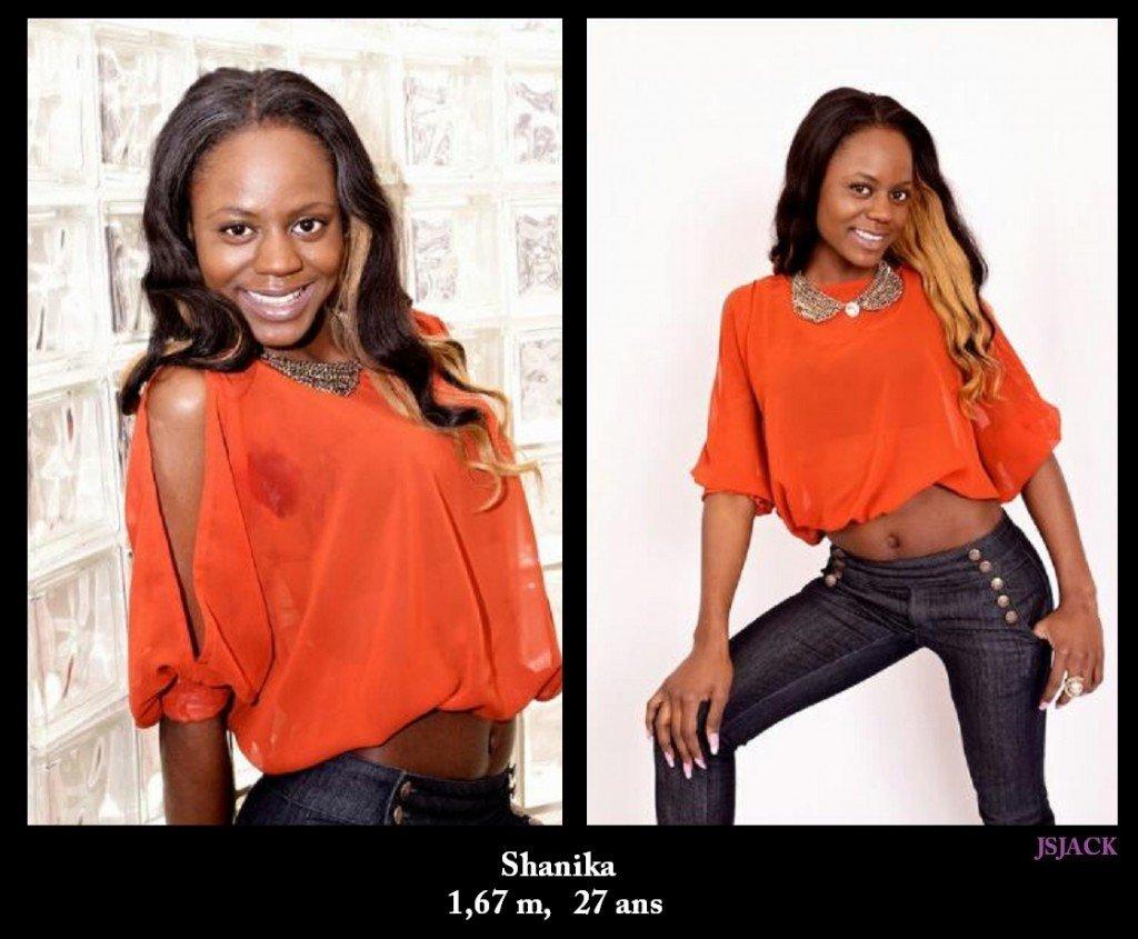 Shanika, Shooting, /   Blog.Js.Jack.Photography  dans Shanika - Shooting shanika-z11