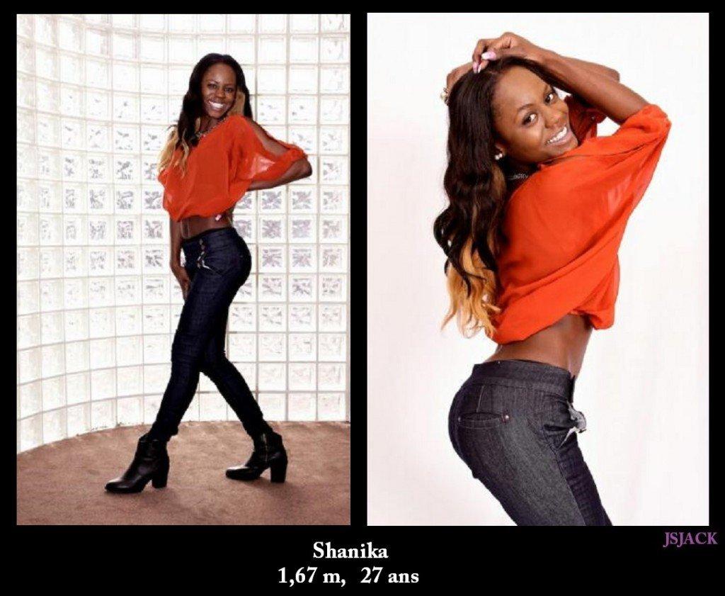 shanika-z12 dans Shanika - Shooting