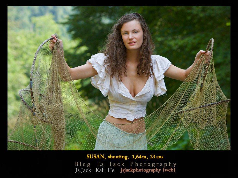 Susan, shooting, /    Blog.Js.Jack.Photography dans Nude Pictures susan-shoot-1