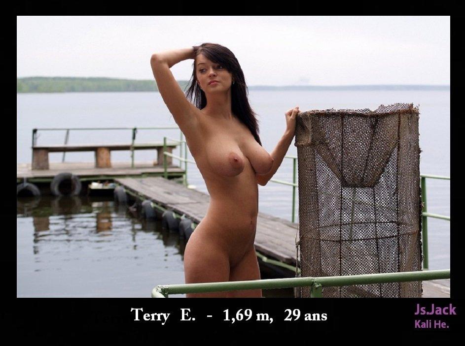 Terry  E.,  /    Blog.Js.Jack.Photography dans Terry E. terry-e.-2