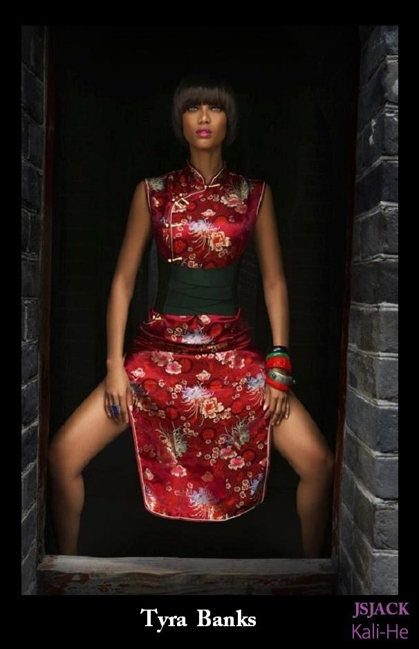 Célébrités, Tyra Banks, /   Blog.Js.Jack.Photography dans Célébrités tyra-banks-x11