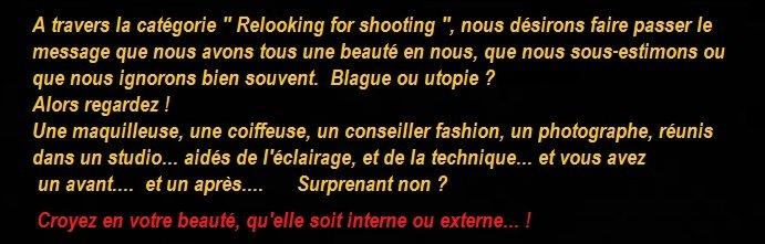 Relooking for Shooting,  Marianne, /   Blog.Js.Jack.Photography dans Relooking for shooting 000000-intro-nv-relooking2