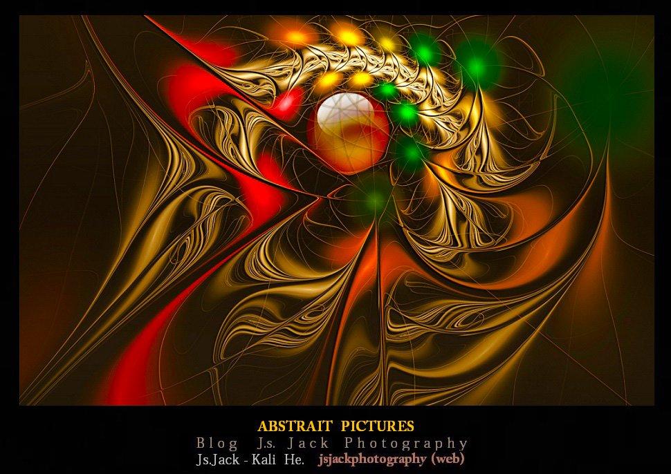 Abstrait Pictures, /   Blog.Js.Jack.Photography dans Catérogies A abstraits-pictures-1