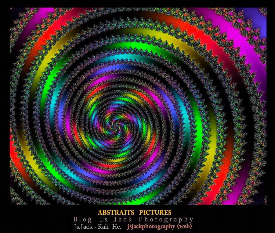 Abstrait Pictures, /  Blog.Js.Jack.Photography dans Catérogies A abstraits-pictures-2