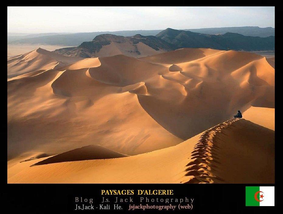 Algérie pictures,  Désert du Sahara, /  Blog.Js.Jack.Photography dans Algérie pictures algerie-paysages-1