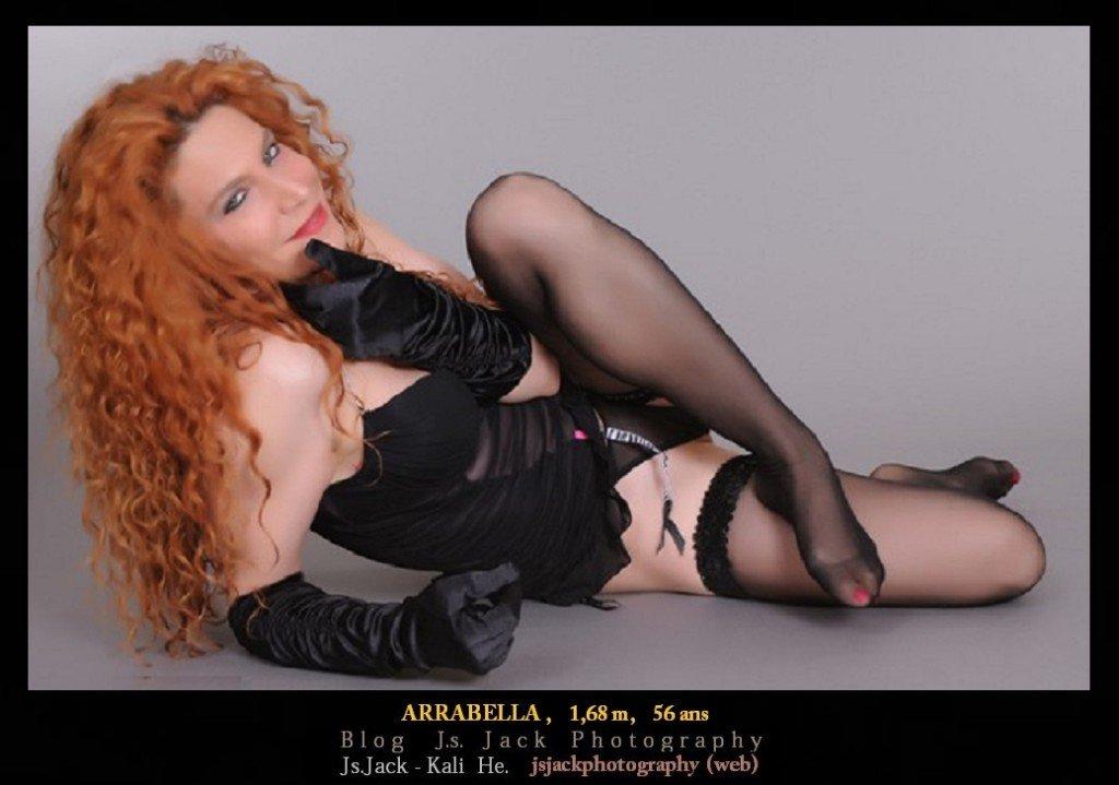 arrabella-2 dans Arrabella