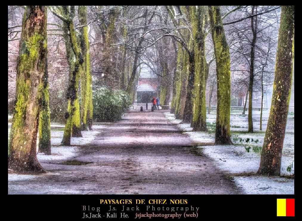 Belgique Pictures, /   Blog.Js.Jack.Photography dans Belgique Pictures belgique-paysage-1