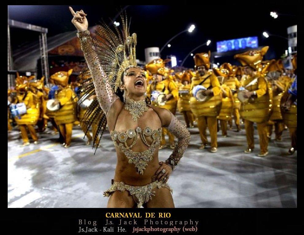 Carnaval de Rio de Janeiro, /   Blog.Js.Jack.Photography dans Carnaval de Rio carnaval-rio-h1