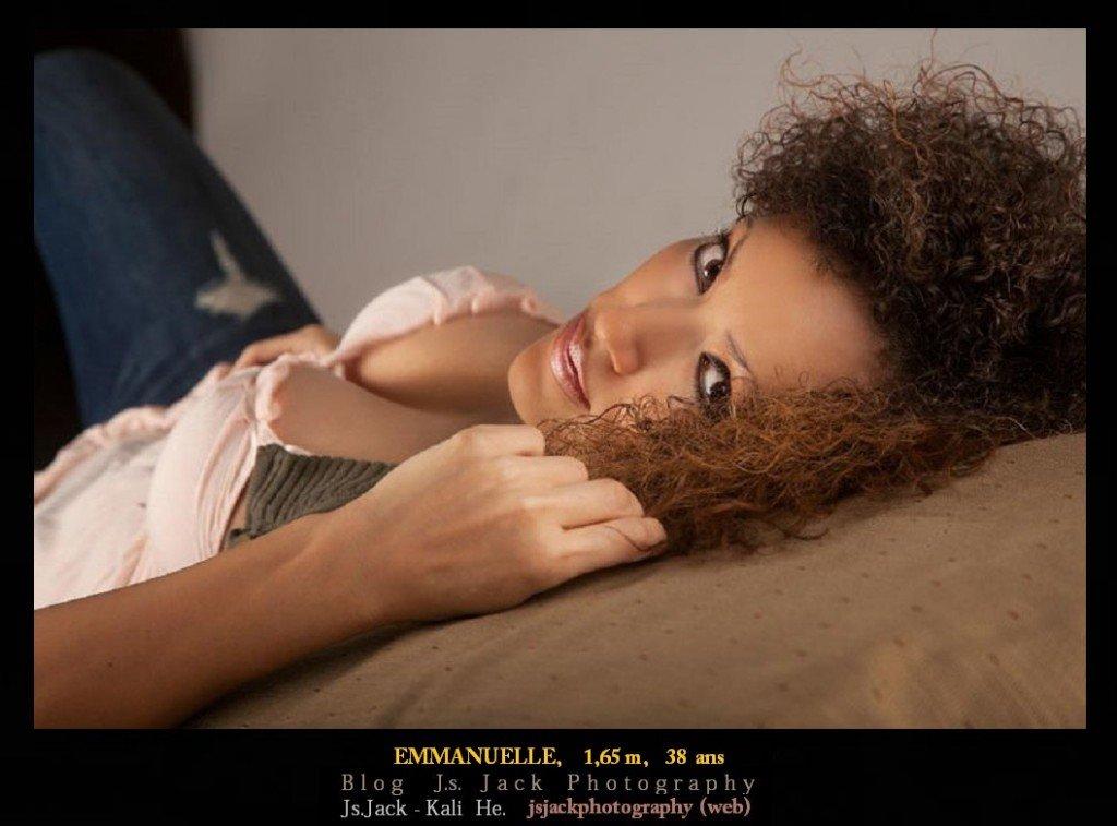 Emmanuelle, /  Blog.Js.Jack.Photography dans Emmanuelle emmanuelle-70