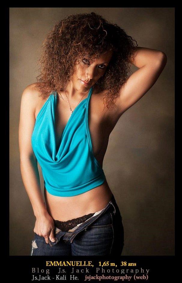Emmanuelle, /   Blog.Js.Jack.Photography dans Emmanuelle emmanuelle-r2