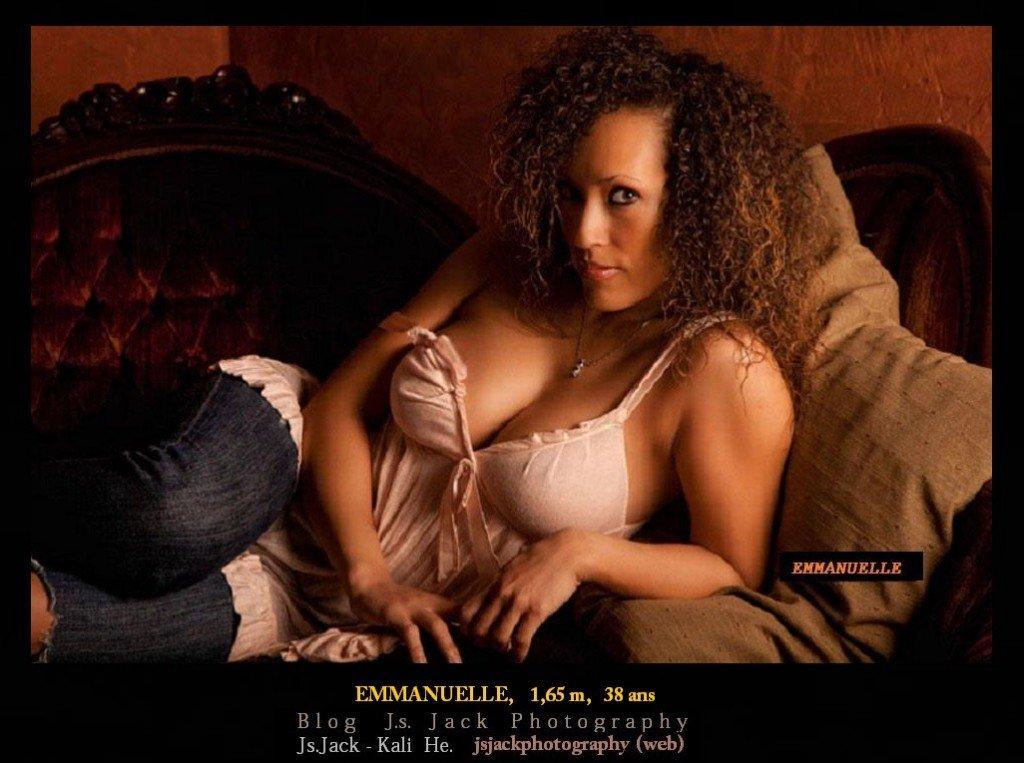 Emmanuelle, /   Blog.Js.Jack.Photography dans Emmanuelle emmanuelle-v14