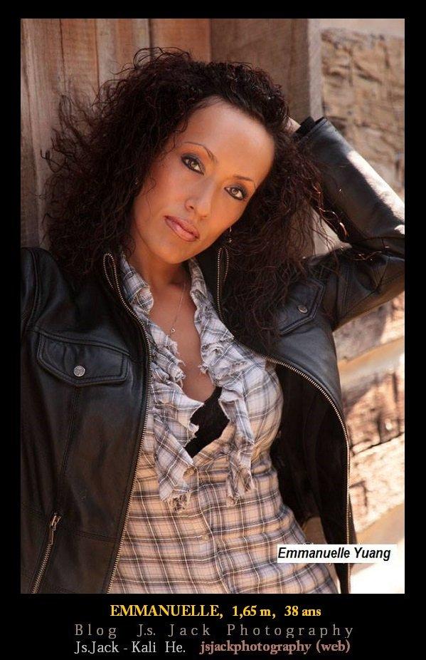Emmanuelle, /   Blog.Js.Jack.Photography dans Emmanuelle emmanuelle-w1