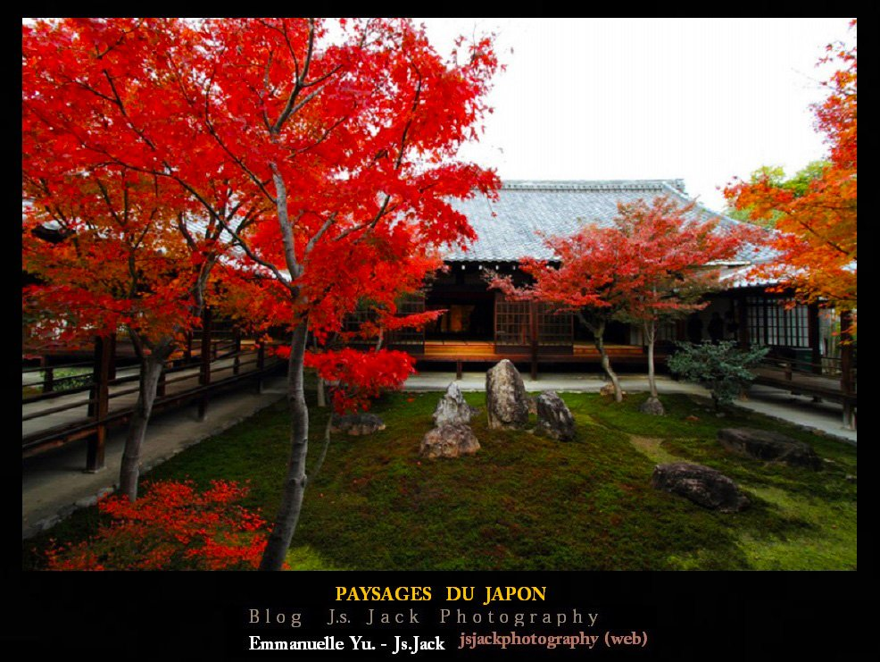 Japon Pictures, /   Blog.Js.Jack.Photography  dans Japon Pictures japon-pictures-c