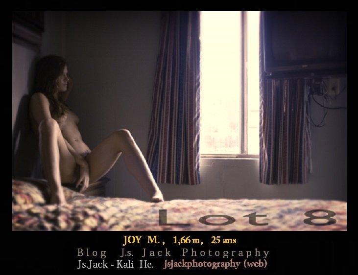 joy-m.-3 dans Nude Pictures