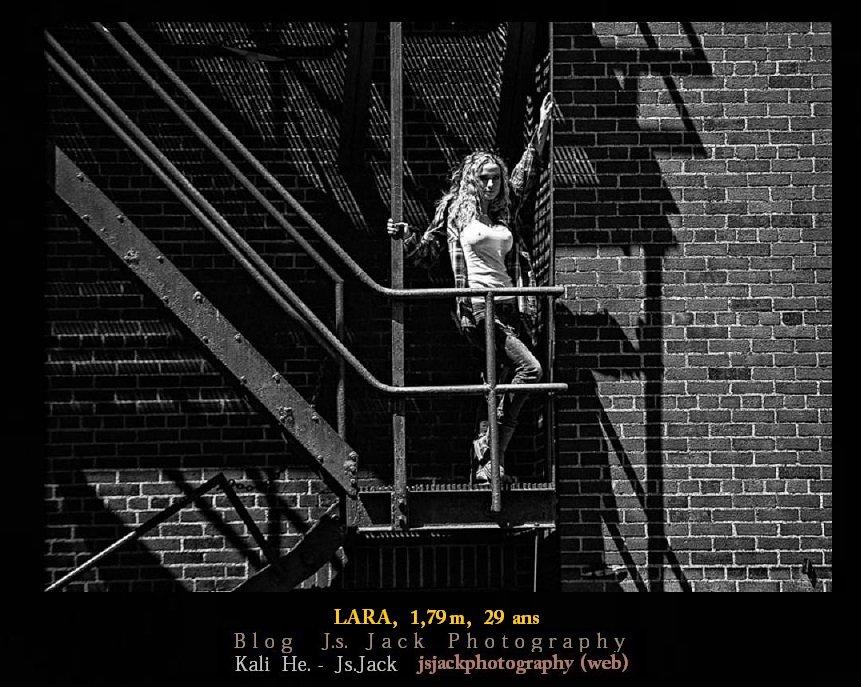 Mannequins and Model's, Lara, /   Blog.Js.Jack.Photography dans Mannequins and Model's lara-11