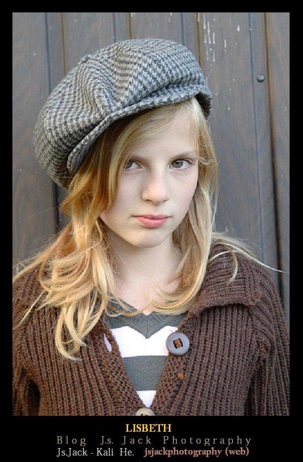 Enfants du Monde, Lisbeth, /  Blog.Js.Jack.Photography dans Enfants du Monde lisbeth-35