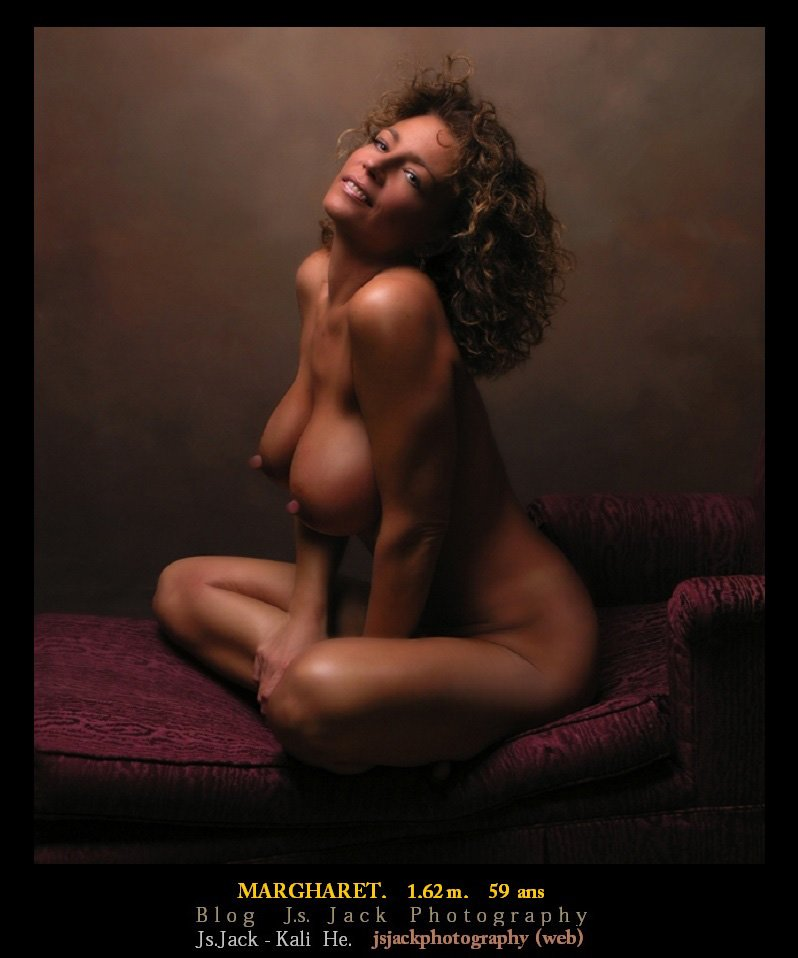 Magharet, Nude Pictures. /   Blog.Js.Jack.Photography   dans Les Amies margharet-02
