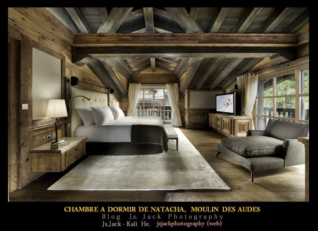 moulin-des-audes-chambre-natacha dans Moulin des Audes