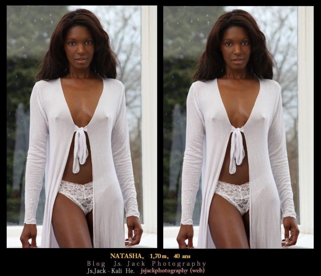 Natasha Je., /  Blog.Js.Jack.Photography  dans Natasha Je. natasha-40