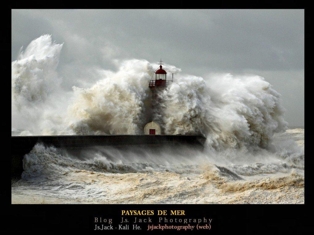 Paysages de mer,  /    Blog.Js.Jack.Photography dans Paysages de mer paysage-mer-12