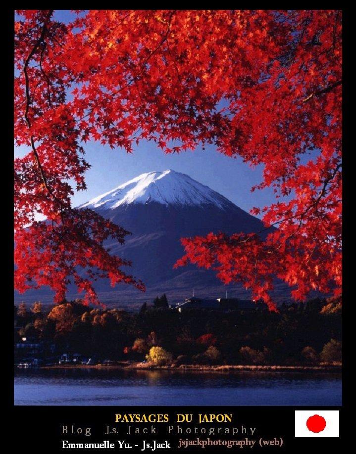 Japon Pictures, /   Blog.Js.Jack.Photography dans Japon Pictures paysages-japon