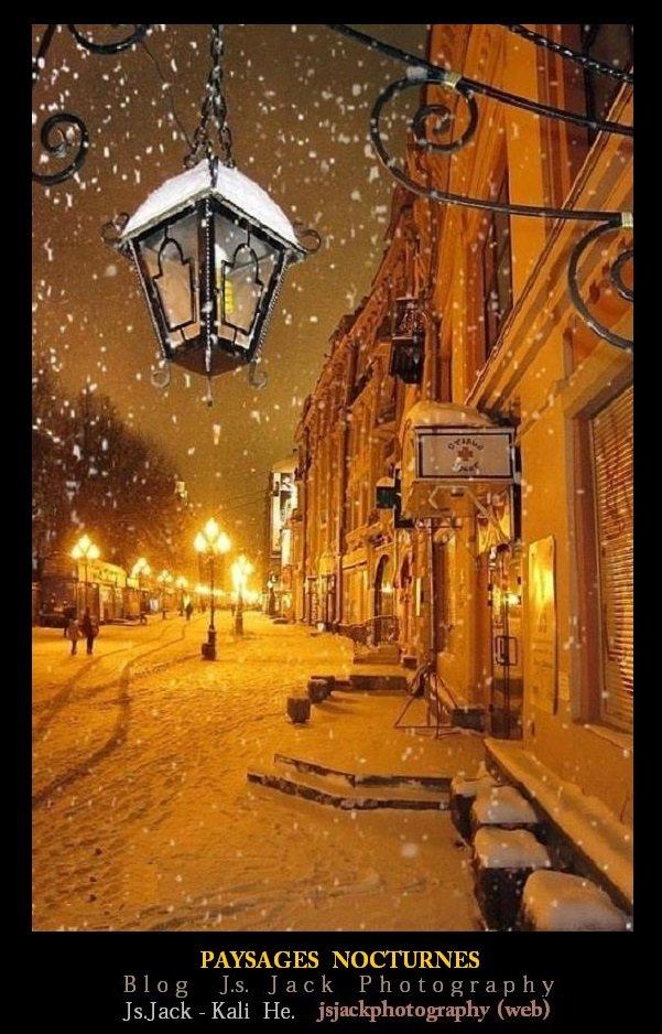 Paysages nocturnes, /  Blog.Js.Jack.Photography dans Paysages nocturnes paysages-nocturnes-1