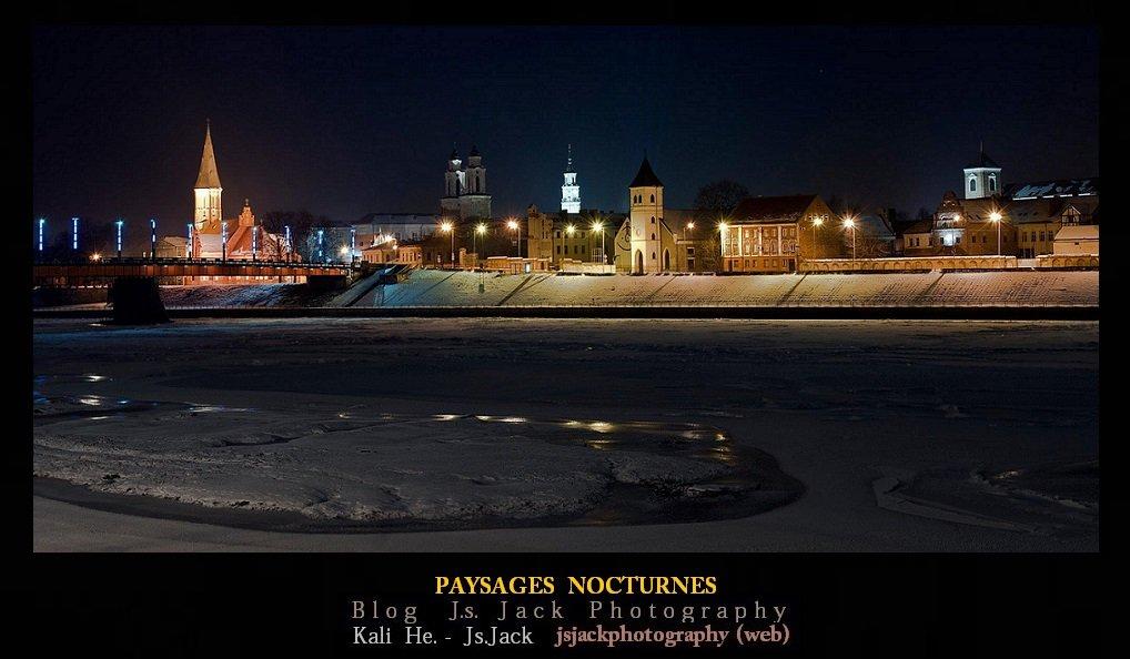 Paysages nocturnes, /   Blog.Js.Jack.Photography dans Paysages nocturnes paysages-nocturnes-11