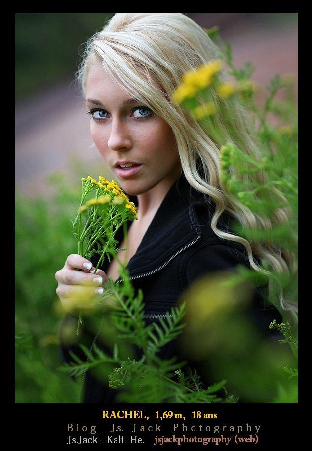 Rachel, shooting,  /   Blog.Js.Jack.Photography dans Rachel - shooting rachel-001