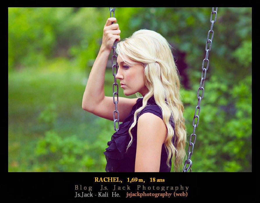 rachel-002 dans Rachel - shooting