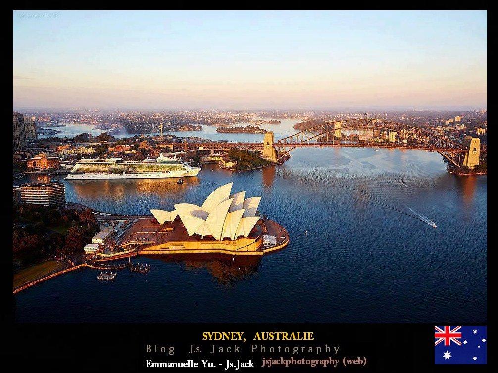 Australie Pictures, Sydney, /   Blog.Js.Jack.Photography dans Australie Pictures sydney