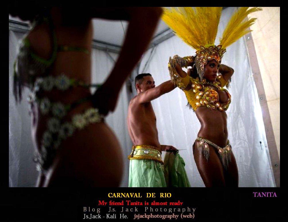 Carnaval de Rio,  Tanita, /   Blog.Js.Jack.Photography dans Carnaval de Rio tanita-1