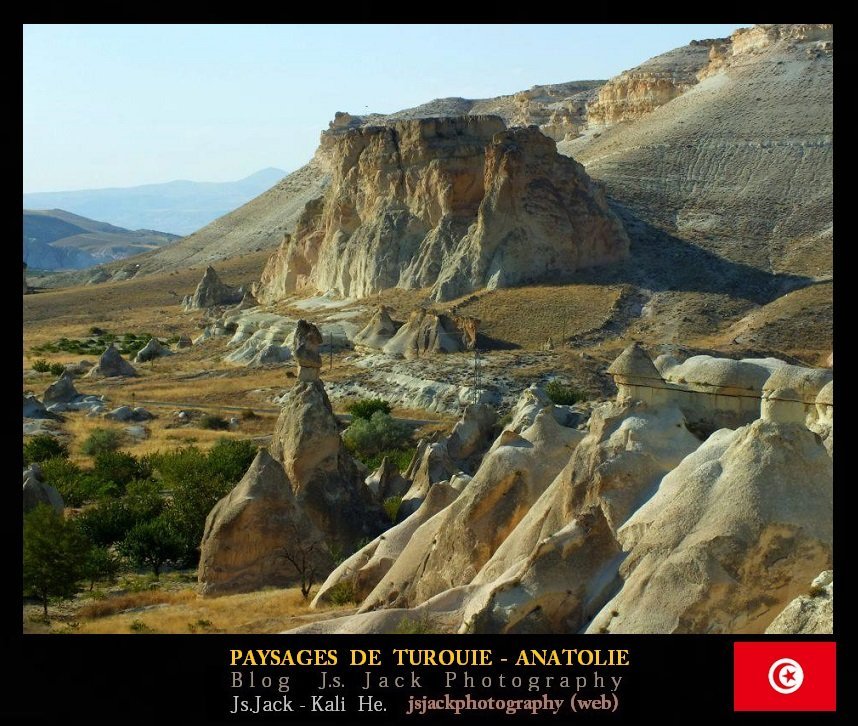 Turquie Pictures,  Anatolie, /   Blog.Js.Jack.Photography  dans Turquie pictures turquie-paysages-1