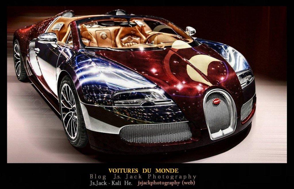 Voitures du Monde, /   Blog.Js.Jack.Photography dans Voitures du Monde voitures-qq