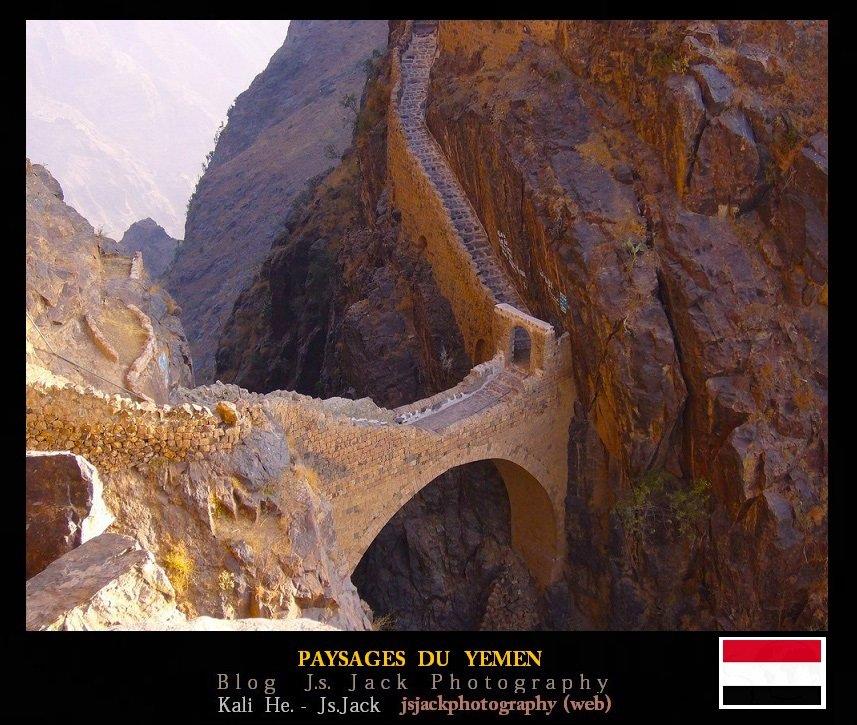 Yemen Pictures, /   Blog.Js.Jack.Photography dans Yemen Pictures yemen-pictures