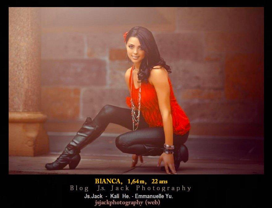 Bianca 01